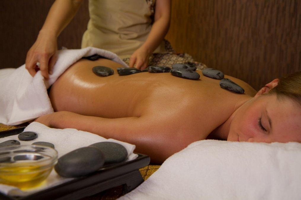 gorod-vladimir-eroticheskiy-massazh