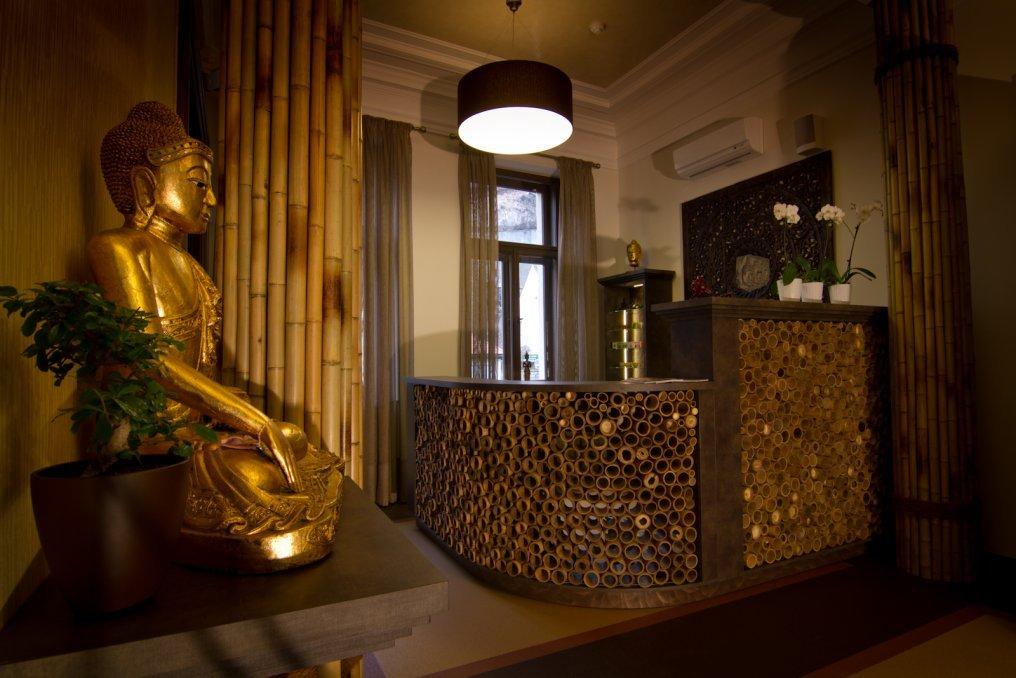 royal thai massage beauty spa