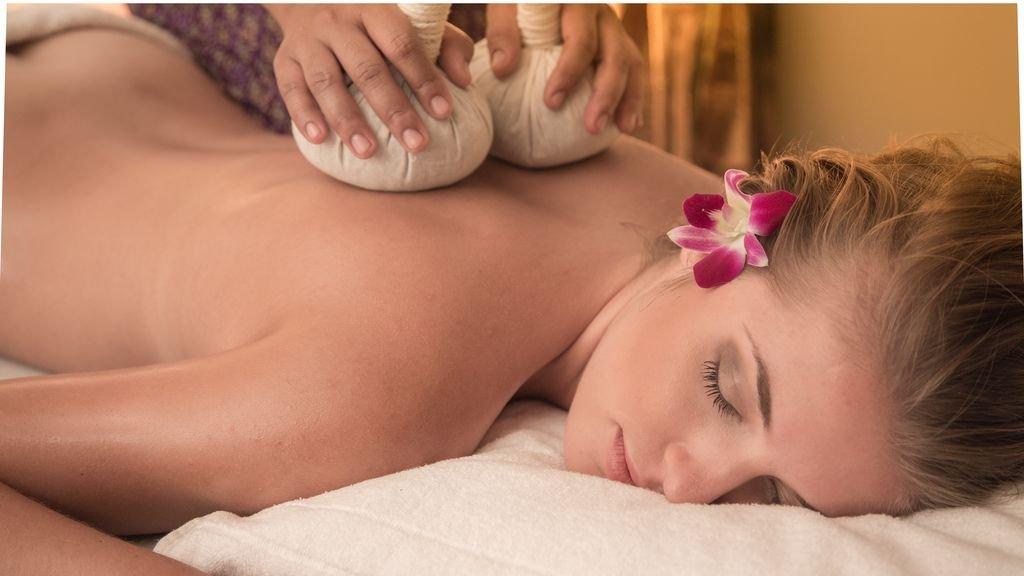 Consider, Nude massage uk